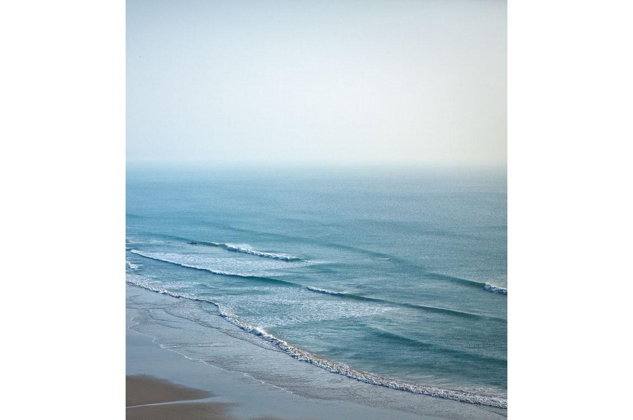 Nord Cotentin