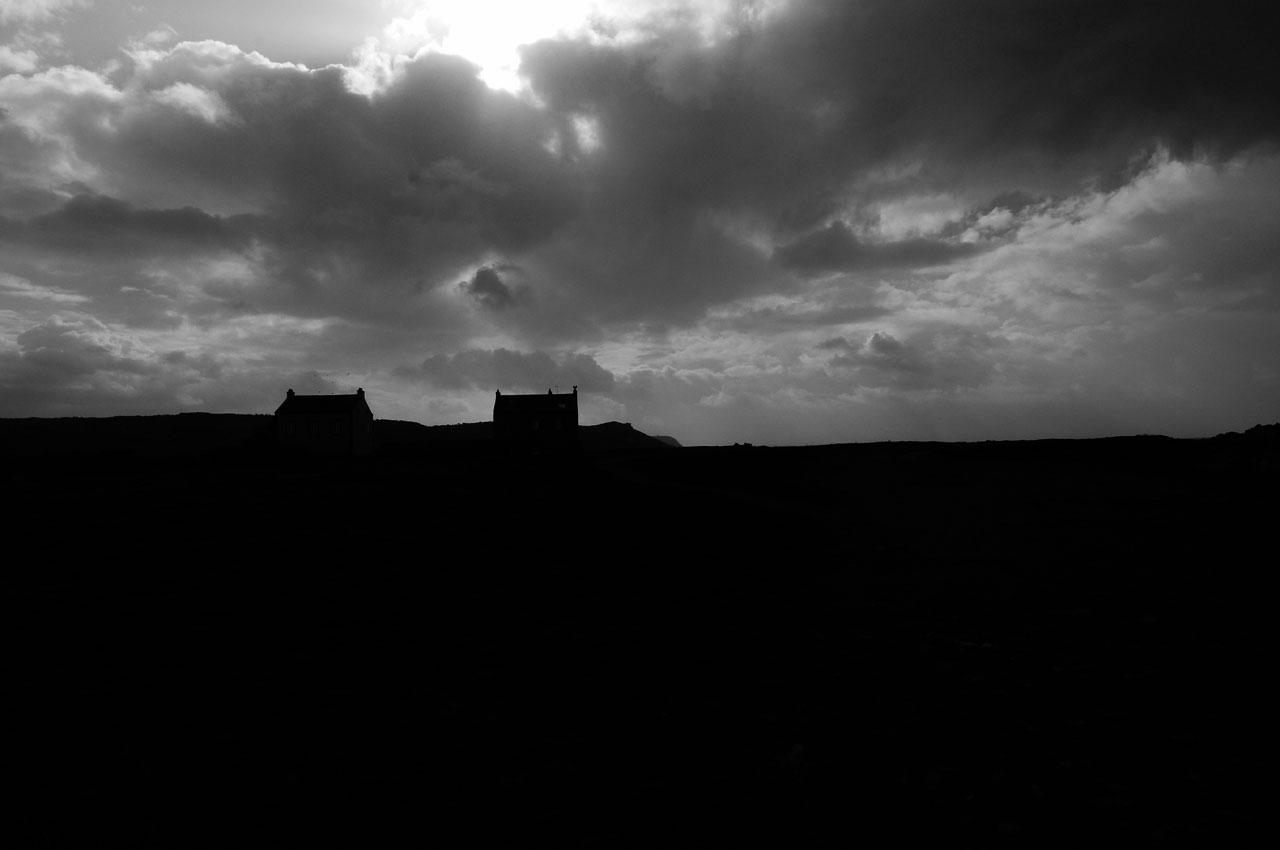 Goury, Nord Cotentin