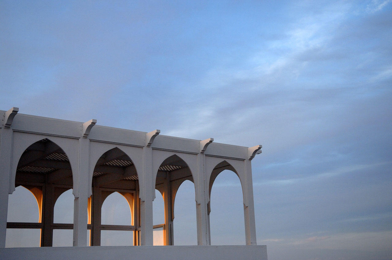 Tanger Maroc