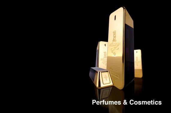 Perfumes-&-Cosmetics