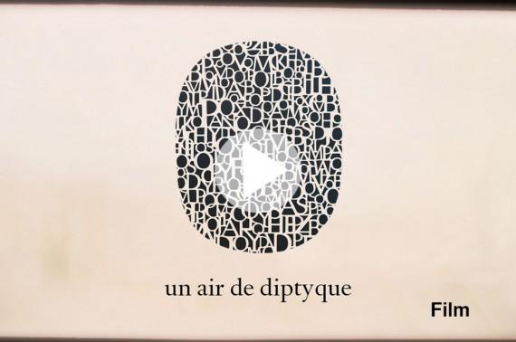 vignet-diptyque-diffuseur-legende