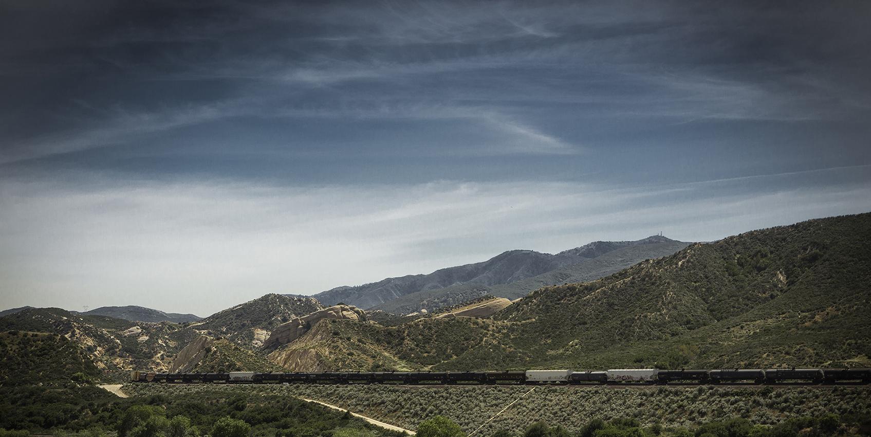 California©AntoninBonnet 17