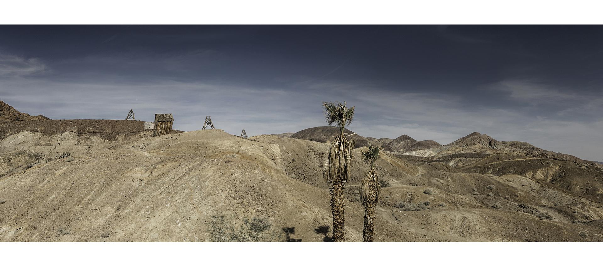 California©AntoninBonnet 19