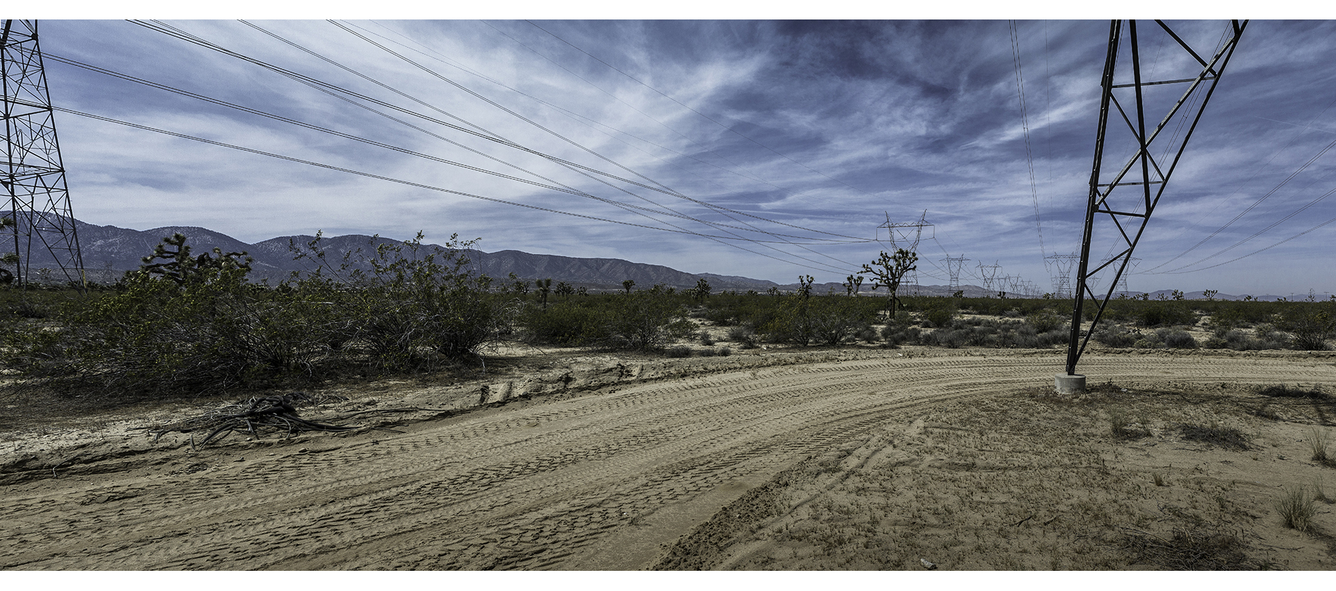 California©AntoninBonnet 5