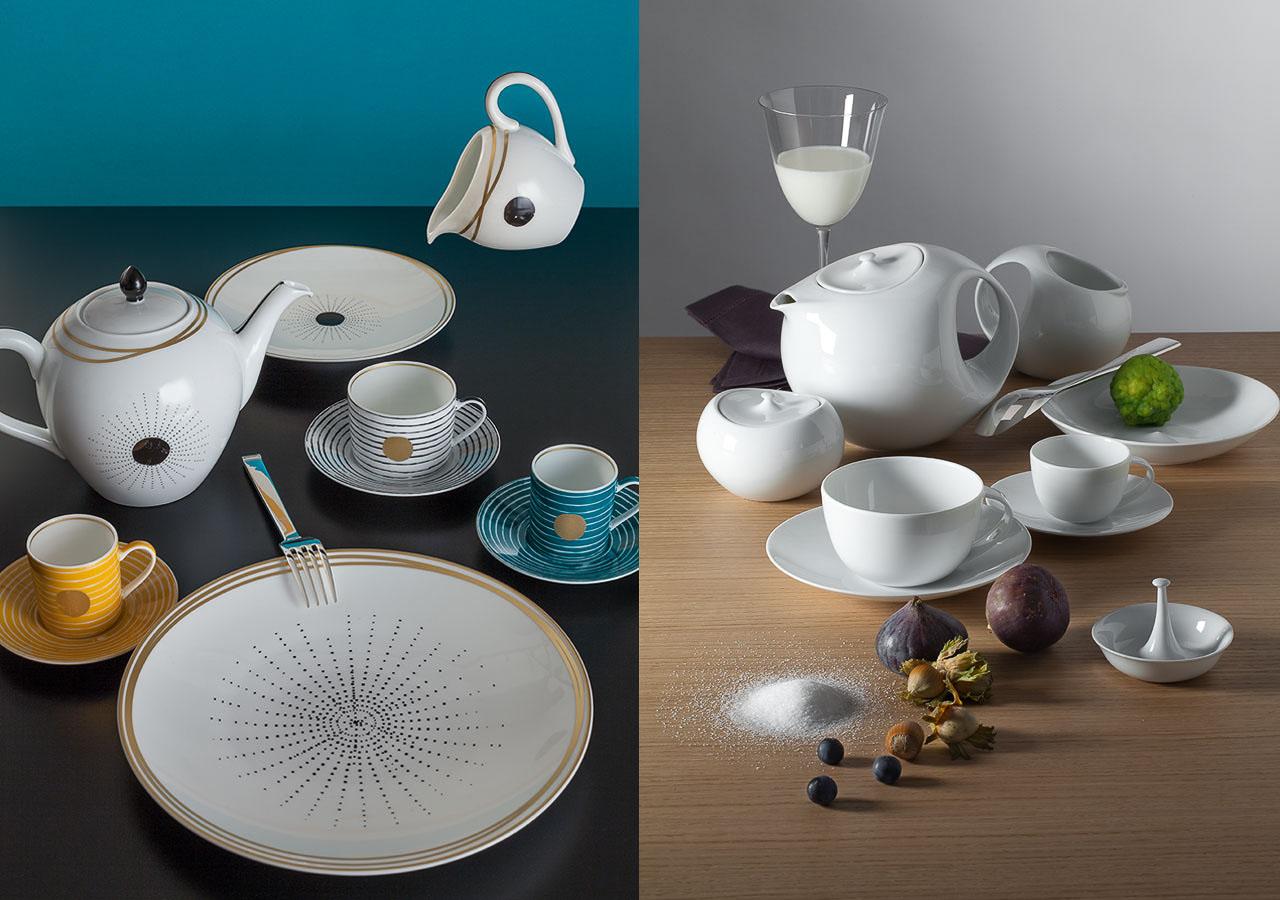 Porcelaine Bernardaud