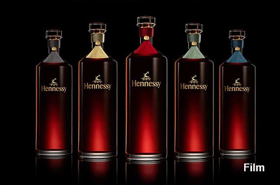 Vignet Hennessy