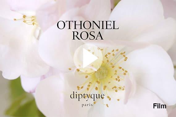 vignet Othoniel